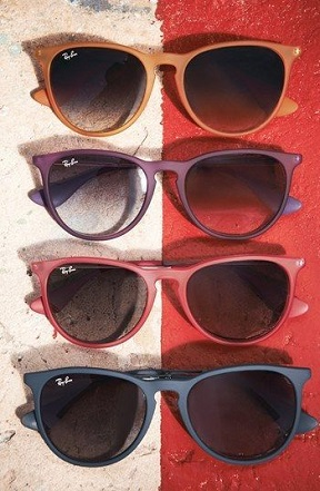 a4620411b2 best place to buy fake ray bans