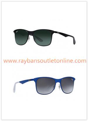 02846228a8 Fake Ray Ban Wayfarer Sunglasses, Ray Bans Outlet Sale - Home