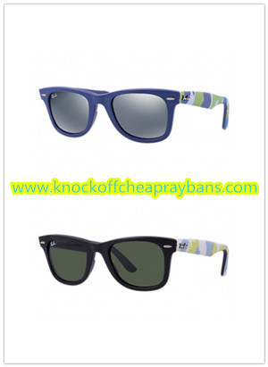 c338d020c04 Fake Ray Ban Wayfarer Sunglasses