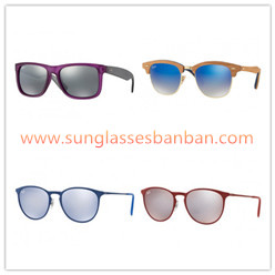 31bc0cdd375 Fake Ray Ban Wayfarer Sunglasses