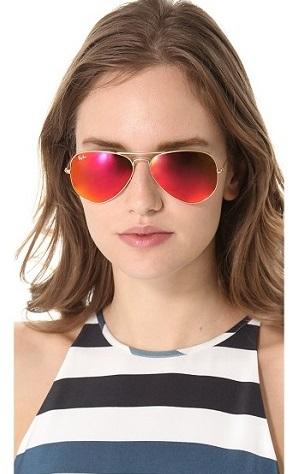ray bans on sale wayfarers  Fake Ray Ban Wayfarer Sunglasses, Ray Bans Outlet Sale - All ...