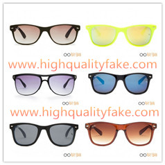 ab3d3aa6289 Experts recommend you buy high quality fake Ray Ban ...