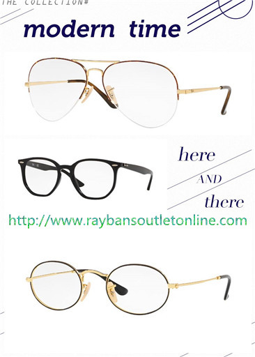 fake ray ban wayfarer uk