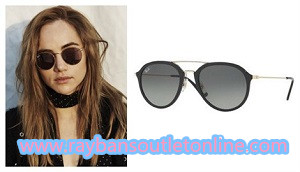bf1e3941cc7 ... free. - Enjoy a 88% discount on all the replica Ray Bans UK ...