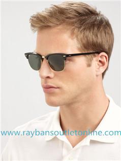 2ce805fd62 Fake Ray Ban Wayfarer Sunglasses
